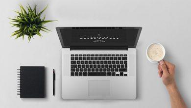 محتواسازی در وب سایت