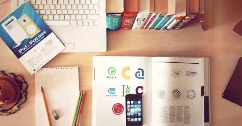 تفاوت وب سایت و وبلاگ