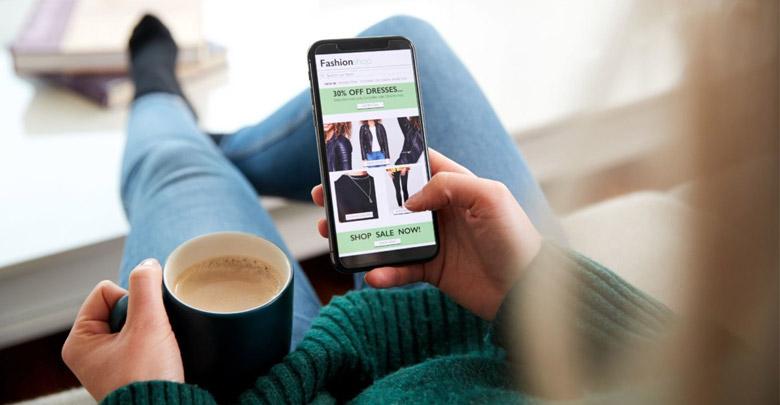 مجوزهای لازم برای راه اندازی فروشگاه اینترنتی